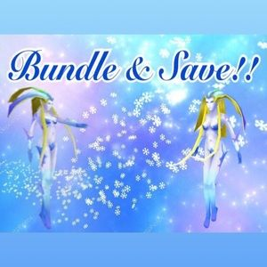 Shoes - ❄️ Bundle and Save! ❄️